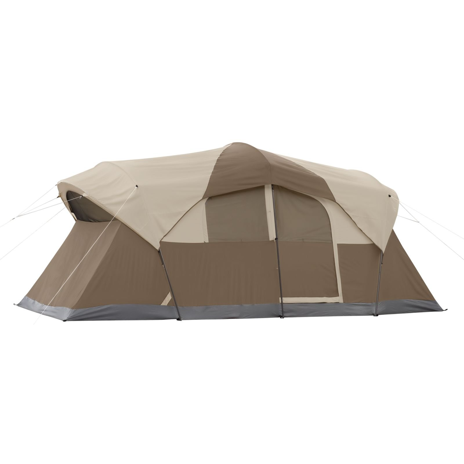 Coleman WeatherMaster 10-Person Tent by Coleman (Image #2)
