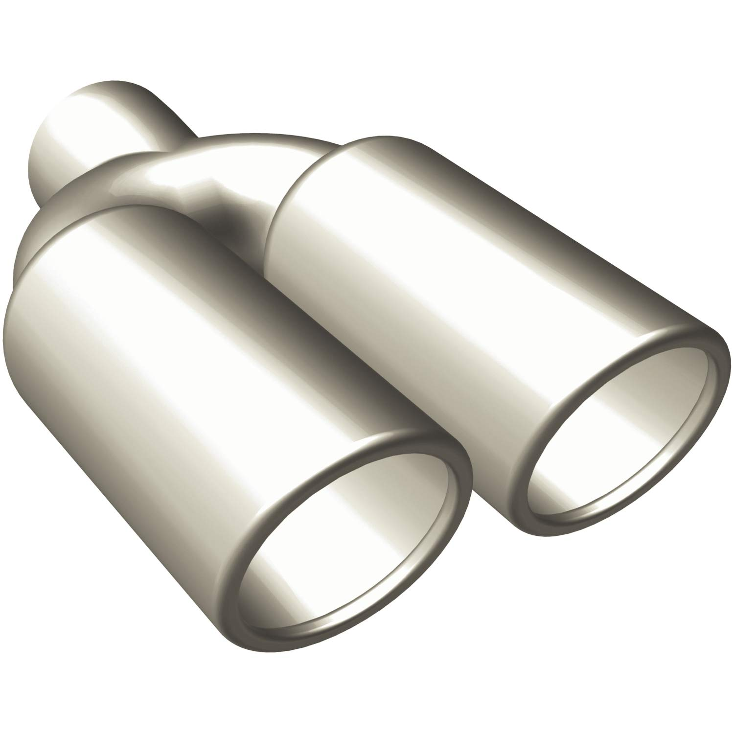 Magnaflow 35168 Stainless Steel 2.25 Exhaust Tip MagnaFlow Exhaust Products