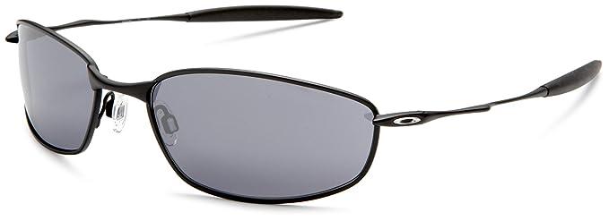 oakley sunglasses whisker