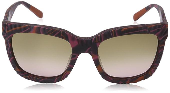 Womens MI814S Cateye Sunglasses Missoni nPE6wR0C