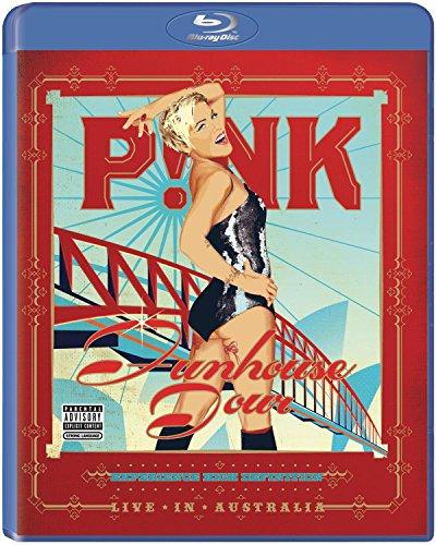 pink-funhouse-tour-live-in-australia-blu-ray