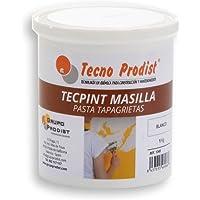 TECPINT MASILLA de Tecno Prodist - 1 Kg