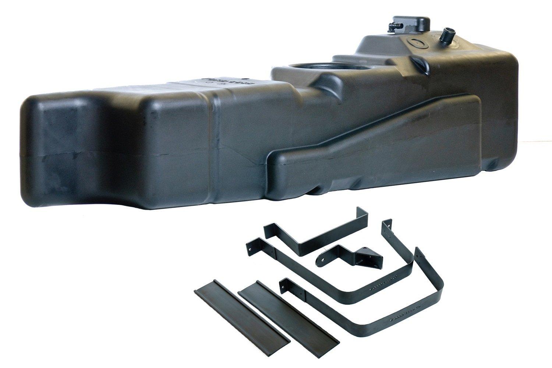 Titan Fuel Tanks 7020211 Fuel Tank