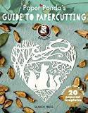 Paper Panda's Guide to Papercutting