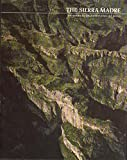 Search : The Sierra Madre (The American wilderness)
