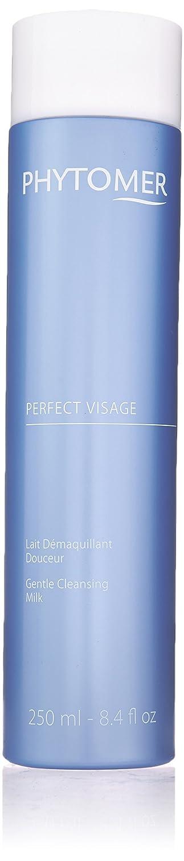 Phytomer Perfect Visage Lait Demaquillant, 1er Pack (1 x 250 ml) PFSVV100