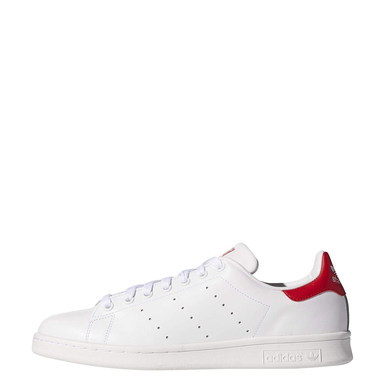 Adidas Adidas Adidas Originals Stan Smith scarpe da ginnastica Basse Unisex – Adulto f76784