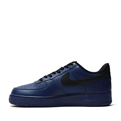 Air Force 1 amazon
