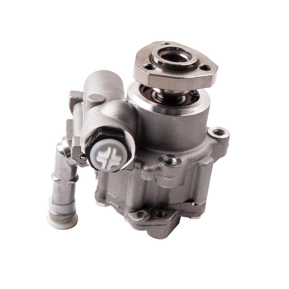 maXpeedingrods Bomba hidrá ulica de direcció n asistida 028145157 Power Steering Pump