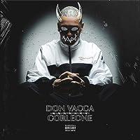 Don Vacca Corleone [Explicit]