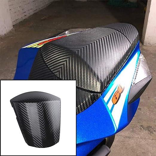 750 2011-2017 K11 Pillion Rear Seat Cover Cowl For Suzuki GSXR 600