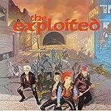 Troops Of Tomorrow (Deluxe Digipak)