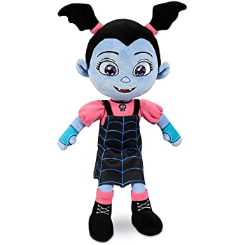 Disney Vampirina Plush Doll - 13 1/2 Inch