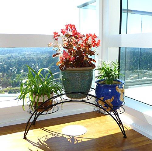 Elegant Design Flower Decorative Planter product image