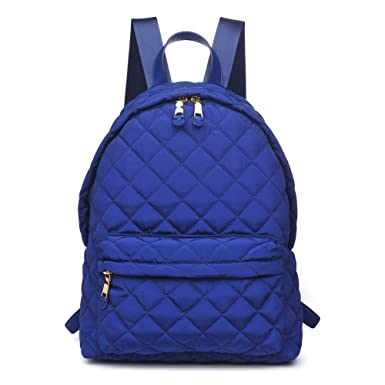Amazon.com  Sol and Selene Courage Backpack 9b01709134aec