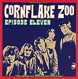Cornflake Zoo Episode 11: the