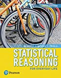 img - for Statistical Reasoning for Everyday Life (5th Edition) book / textbook / text book