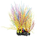 Product review for Underwater Treasures 65327 Sea Fan Coral