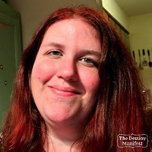 Heather OBrien