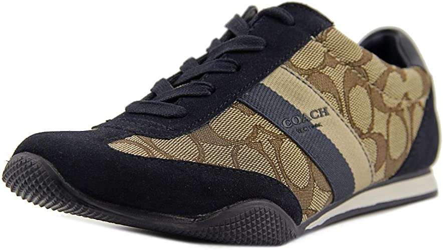 COACH Kelson Outline Sig Women US 5