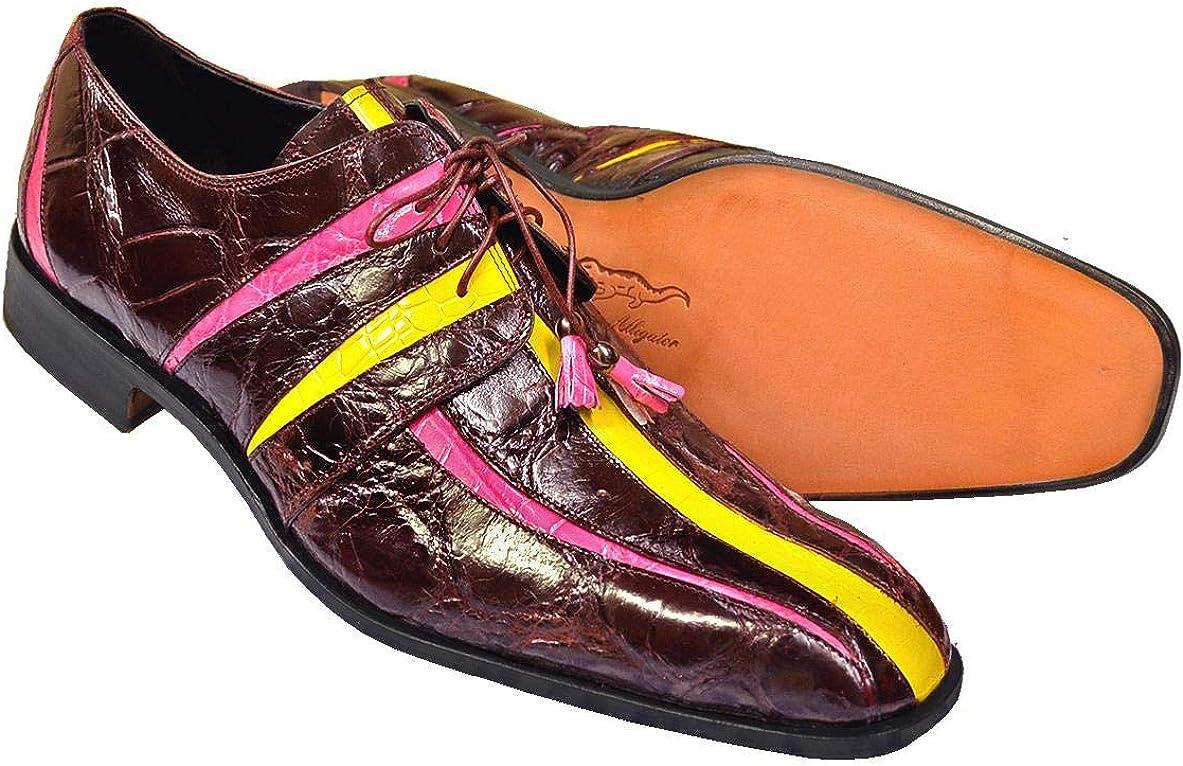 mauri dress shoes