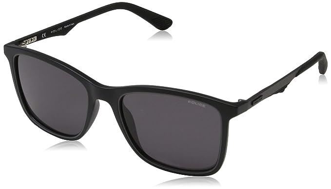 Police Sunglasses CARBONFLY 5, Gafas de Sol para Hombre ...