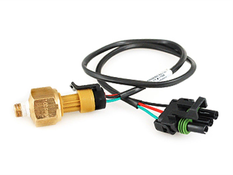 Edge Products 98607 1/8' NPT 0 – 100 PSIg EAS Pressure Sensor