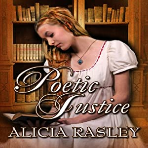 Poetic Justice Audiobook