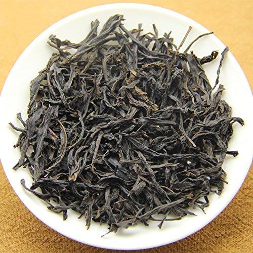 Lida-Better Quality Fenghuang Dancong Honey Orchid Flavour Oolong Tea-Organic Loose Leaf Tea-1000g/35.3oz