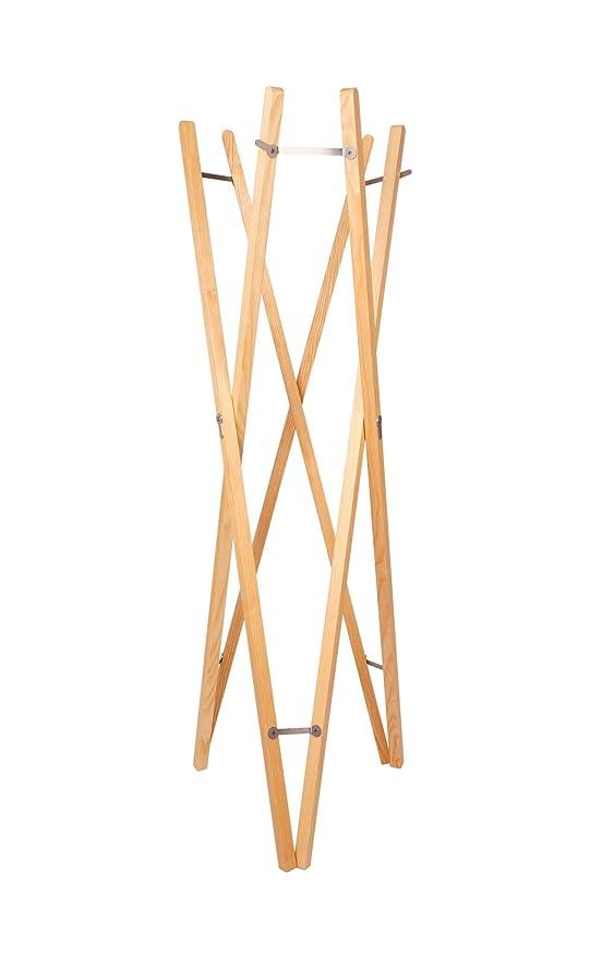 Keilbach Diseño Productos 21060 Cross My heart. Ash Keilbach ...