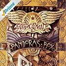 Pandora's Box [Clean]