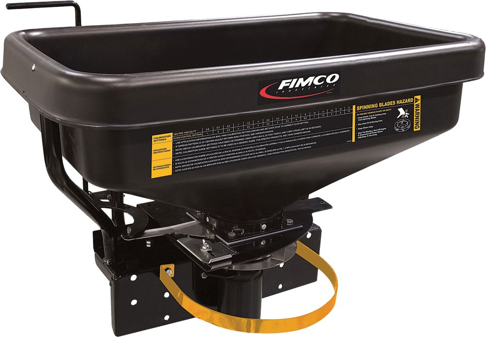 Fimco Industries Spreader 5301845 by Fimco