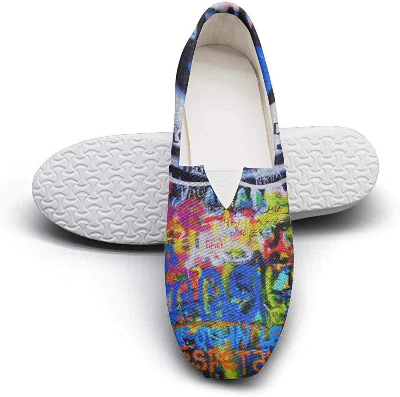 walking loafers sneakers shoes