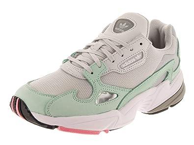 adidas Women's Falcon Originals Casual Shoe