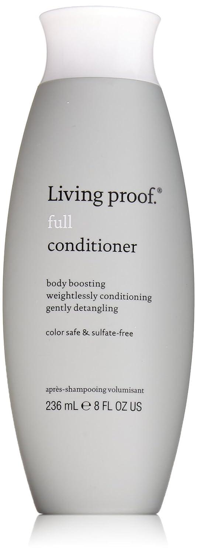Living Proof Full Acondicionador - 236 ml U-HC-8897