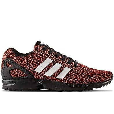 Adidas FluxChaussures Homme Fitness Zx De TK5ucJ3lF1