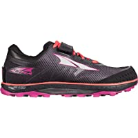 Altra King MT 2 - Zapatillas de Running para Mujer