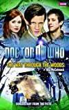 The Way Through the Woods, Una McCormack, 1849902372