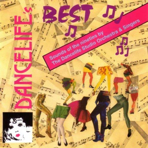 Amazon.com: Vienna ((Viennese Waltz / 59 Bpm)): The Dancelife ...