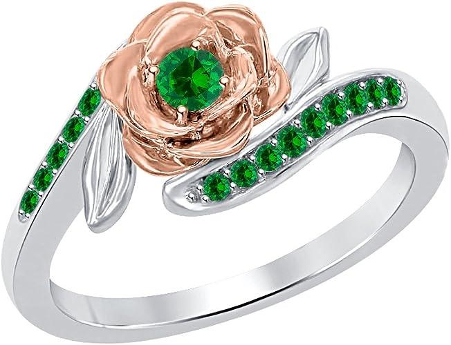 Davitu Unique Luxury Necklace Tiny CZ Pave Pin Necklace for Women Fashion Collier Femme Jewelery Metal Color: Gold-Color, Main Stone Color: White, Length: 45cm