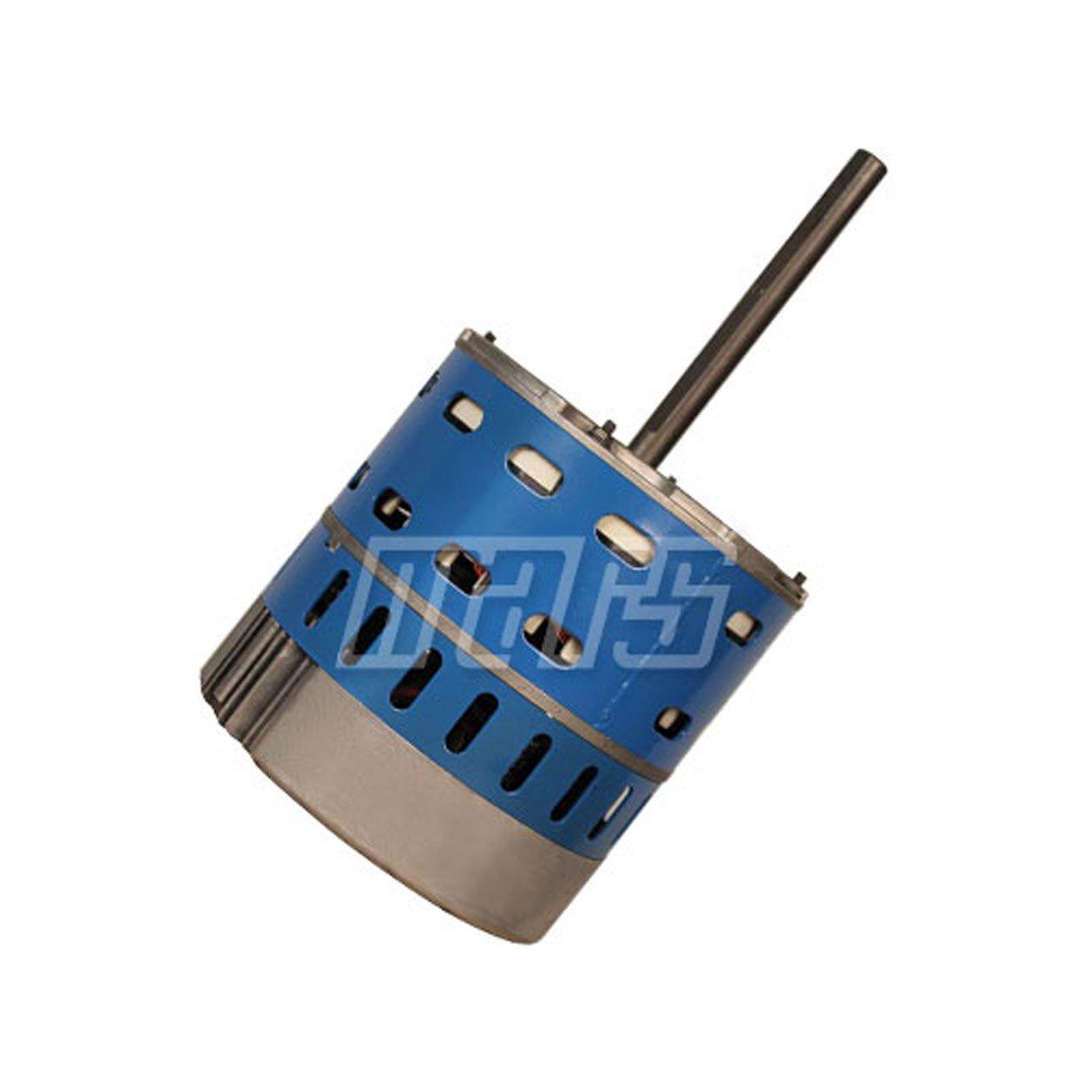 Mars 10800 Azure HVAC Blower Digi Motor, 1/3-1/2 HP - Hvac Controls ...