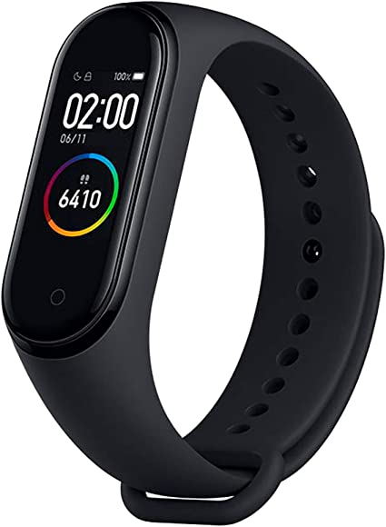 Offerta Xiaomi mi smart band 4 su TrovaUsati.it