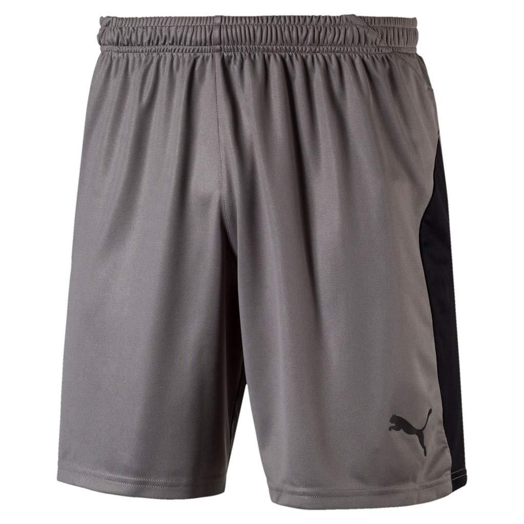 Puma Uomo Lega Pantaloncini