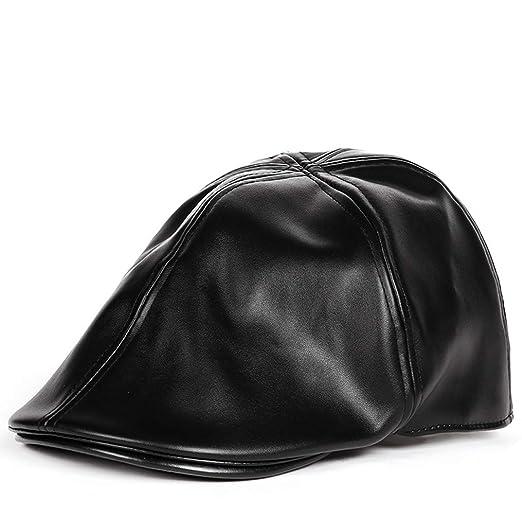 9b65f4c763e Winter Berets Girls Womens Beanies Cloche Fedoras Warm Top Hat Winter Caps