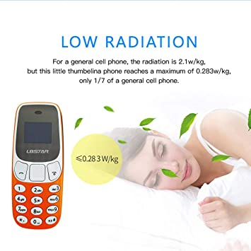 Lorenlli Ajuste BM10 Inalámbrico Bluetooth Auricular ...
