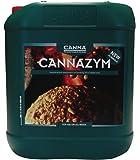 Canna 5L Cannazym Liquid