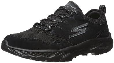 shoes skechers go walk