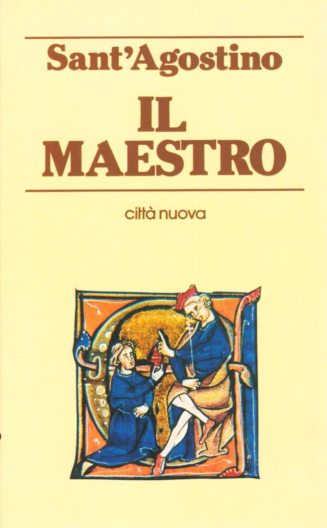 Maestro a prosztatitisből