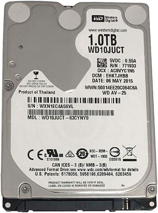The Best Acer Spin 5 Sp5135153fcchromebook