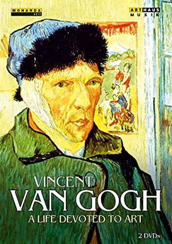 Van Gogh Italian (Vincent van Gogh - A Life Devoted to Art)